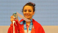 Sibel Özkan'ın doping testi pozitif çıktı!