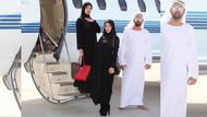 Cicişler havalimanındaki terör saldırısı sonrası dua etmeye gidiyor!