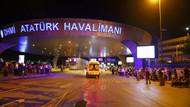 Son dakika: Atatürk Havalimanı saldırısında ölü sayısı 44 oldu