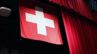 İsviçre'de 'herkese maaş' referandumunun sonucu belli oldu
