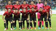 Milliler son provayı kazandı: Türkiye 1-0 Slovenya