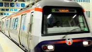 İstanbul'da metro seferlerinin saati uzatıldı
