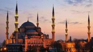 İl il iftar ve sahur vakitleri, Ramazan 2016 imsakiyesi