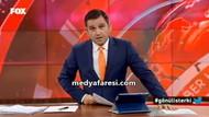 Fatih Portakal'dan Erdoğan'a: Benim eşimi üzmeye ne hakkınız var?