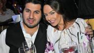 Ebru Gündeş tutuklu eşi Reza Zarrab için Manhattan'da ev tuttu