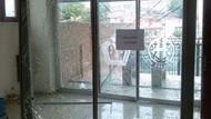 İstanbul Üniversitesi'nde sınavlar iptal!