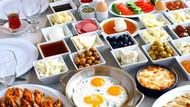 Ramazanda en çok yapılan 9 beslenme hatası