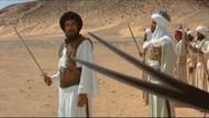 İslam dinini dünyaya tanıtan Çağrı filmi hakkında hiç duymadığınız 9 ilginç ayrıntı