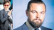 Mevlana filminde Leonardo DiCaprio başrolde!