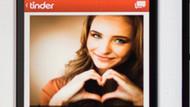 18 yaşından küçükler Tinder üyesi olamayacak