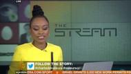 Al Jazeera English HD canlı yayın
