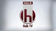 Halk TV canlı yayını