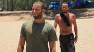 Survivor'ın eski yarışmacılarından Taner Tolga Tarlacı 15 kişi tarafından dövüldü