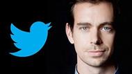 Twitter'ın CEO'su Jack Dorsey hack'lendi!