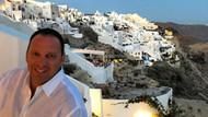 Bırakın Yunan adalarını övmeyi diyen Alkoçlar bakın nereye gitti