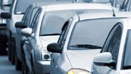 Sigortacılar, 1 milyon sürücüye 100 milyon liralık prim iadesi yapacak