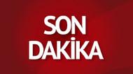 Diyarbakır'da 7'nci Kolordu Komutanlığı'nda korkunç kaza! 2 asker ağır yaralandı!