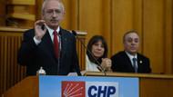 Kemal Kılıçdaroğlu: Suriyelilere vatandaşlık için referandum yapalım