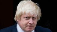 İngiltere'ye PKK sempatizanı Dışişleri Bakanı