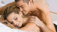 Spermin bilmediğiniz faydaları
