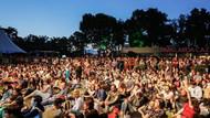 16-17 Temmuz hafta sonunun en iyi ücretsiz etkinlikleri