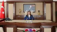 Sinop Valisi'nin eşi Albay Temel Çetinkaya gözaltına alındı!