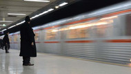 Ankara'da ulaşım 25 Temmuz'a kadar ücretsiz