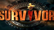 Survivor Best Star 2017 ne zaman, hangi tarihte başlayacak?