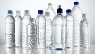 Plastik şişelerde su alırken dikkat!