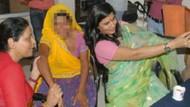 Hindistan'da tecavüz mağduruyla selfie çeken yetkili istifa etti