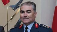 Kızının düğününde kaçırılan Korgeneral Şanver, Eskişehir'de gözaltına alındı!