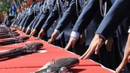 Fethullahçılar ne zaman orduya sızdı?