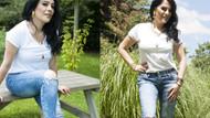 Reyhan Karaca: 14 kilo verince botoks yaptırdım