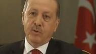 Erdoğan reuters'a darbe girişimini anlatırken ağladı