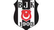 Beşiktaş o tweet'ler için kamuoyu açıklaması yaptı
