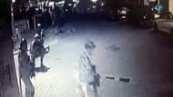 Erdoğan'ın otelini basan askerlerin yeni görüntüsü