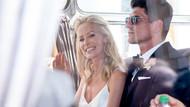 Mario Gomez evlendi