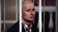 Kurbanlarının iç organlarını yiyen seri katil: Andrey Çikatilo