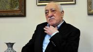 CIA yöneticisi Gülen'i savundu