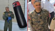 İncirlik Komutanı darbeden 1 gün önce 25 kişiyi topladı ve...