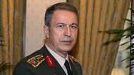 Hulusi Akar'ı Gülen ile görüştürmek isteyen general kim?