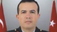 Mehmet Partigöç'ün darbe planında ismi var ama haberi yok!