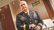 Darbeyi yöneten ABD'li komutan: John F. Campbell