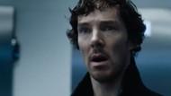 Sherlock'un 4. sezon fragmanı yayınlandı