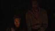 Blair Cadısı'nın 3. film fragmanı