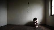 Tecavüzcüye kimyasal hadım cezası!