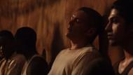 Prison Break'ten fragman geldi! 2017'de yeni sezon geliyor!