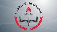 Okulların açılışı ertelendi mi? Milli Eğitim Bakanlığı açıklama yaptı!