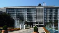 İBB'de 768 kişinin iş akdi feshedildi