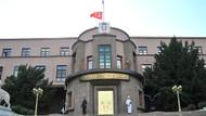 Tabur Komutanı Yarbay Hasan Yücel Karargâh'ta intihar etti